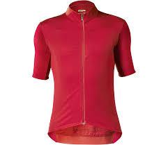 Essential Merino Jersey Jerseys Men Apparel Road And