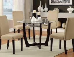 full size of dining chair modern formal dining chairs clearance dining room tables wonderful dining
