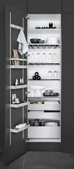 Mail Order Cabinets 25 Best Ideas About Base Cabinet Storage On Pinterest Base