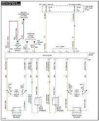 1993 ford explorer radio wiring diagram canopi me and techrush me 93 Ford Explorer Wiring Diagram 1993 ford explorer radio wiring diagram canopi me and