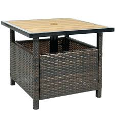 round outdoor table plans target table covers patio tables small round set cover outside plans