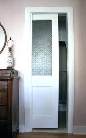 sliding bathroom door home depot bathroom door repair bathtubs sliding glass doors shower bathtub frosted sliding bathroom door