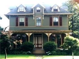 behr exterior paint reviews exterior paint exterior paint color chart beautiful inspirational exterior behr marquee exterior