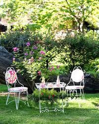 alice in wonderland garden in wonderland garden wedding disney alice in wonderland garden statues