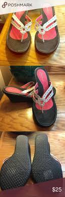 sketchers for sale. sale - final price \u203c sketchers sandals for sale s