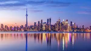 Kanada verlängert Grenzschließung bis 21. April