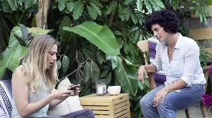 Lesbian mobile video online free