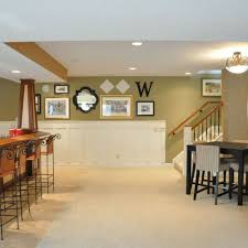 basement colors ideas. Brilliant Colors Image Of Luxury Basement Color Ideas Intended Colors D