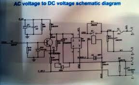 treadmill repair 2017 ac to dc voltage schematics for home use treadmills
