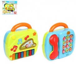 <b>Развивающие игрушки S</b>+<b>S Toys</b> — купить в Москве в интернет ...