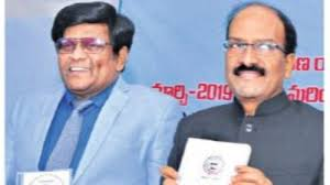 telangana-news-drastic-failure-of-intermediate-boa