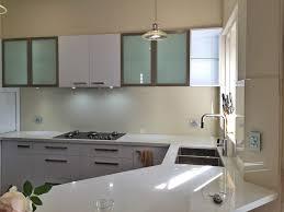Splashback White Kitchen White Kitchen Splashback Glass Splashbackss Perth
