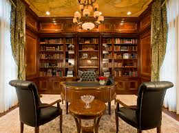 luxurious home office. Luxury Home Office Men Library Designs Multidao Luxurious E