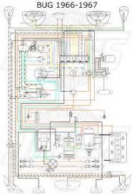type 3 wiring diagram beetle wiring diagram wiring diagram vw type similiar vw beetle wiring diagram keywords 66 vw wiring diagram thesambacom type 3 wiring diagrams