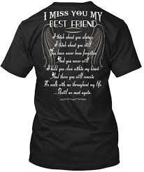 Hanes Boys T Shirt Size Chart I Miss You My Best Friend Hanes Tagless Tee T Shirt Crazy Design Shirts Best Tee Shirt Sites From Liguo0052 15 53 Dhgate Com