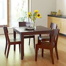 Amazing Decoration Dining Room Table Sets For Small Spaces Ideas Small Dining Room Tables