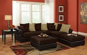 living room ideas with brown sectionals. Living Room Sectional Sofa Sofas With Recliners Ideas Brown Sectionals