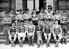 Scottish Highland Photo Archive - Image Detail
