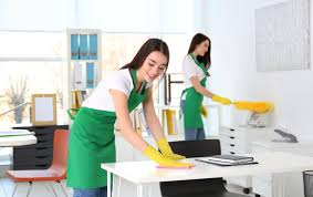 Commercial Cleaning Rates Chart 2019 House Cleaning Services Universal Maids Nassau County