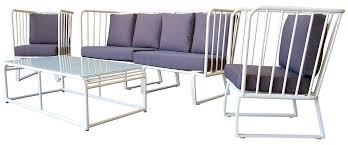 outdoor wedding furniture. Outdoor Wedding Furniture Hire Perth