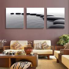 wall decoration pictures for living room framed wall art for