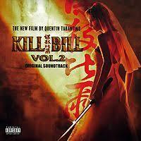 <b>Kill Bill</b>. Vol. 2. Original Soundtrack — купить в интернет-магазине ...