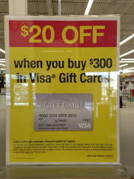 purchase gift card with paypal lovely 20 f 300 in visa gift cards at fice max