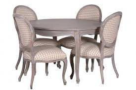 contemporary french furniture. belfort grey lime washed furniture contemporary french a