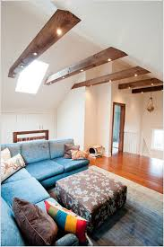 lighting for beams. Minimalist Ceiling Beams With Recessed Lights Lighting For G