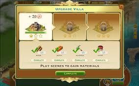 pearls peril 5 upgrade