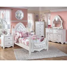 exquisite bedroom set. exquisite poster bedroom set r