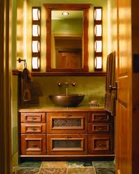lighting in a bathroom. The Best Possible Lighting For Activities In Front Of Bathroom Mirror Comes From Fixtures Mounted On Either Side Roughly At User\u0027s Eye Level. A N
