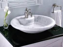 marble bathroom sink. 72388marble Sinks4x3w609 Marble Bathroom Sink