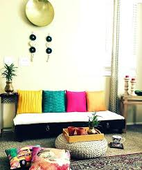 indian home decor stores indian home decor online uk thomasnucci