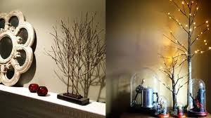fine home designs. mirrors and trees for your mantles, shelves or walls fine home designs