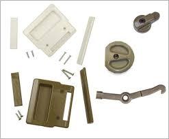 anderson french door lock repair inspirational patio door lock parts hinged patio door lock actuator