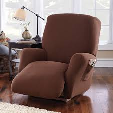 furniture wonderful oversized recliner chair slipcovers large with regard to dimensions 2000 x 2000