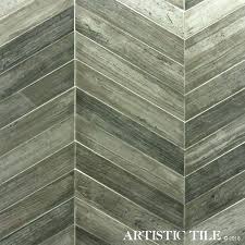 wood tile patterns chevron tile pattern medium size of ceramic floor tiles chevron pattern porcelain tile