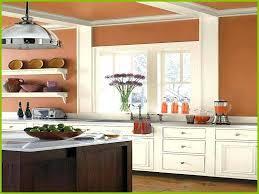 kitchen color ideas white cabinets nice orange kitchen wall colors ideas kitchen color ideas off white cabinets