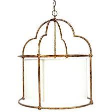 old world design lighting.  World Old World Design Lighting Modern Chandeliers That Will  Make You For Small Home On Old World Design Lighting L