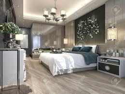 luxury modern bedroom. Contemporary Luxury 3d Rendering Luxury Modern Bedroom Suite In Hotel Banque Du0027images  88634785 With Luxury Modern Bedroom E