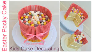 kids birthday cake decorating ideas popular pics on easy kids