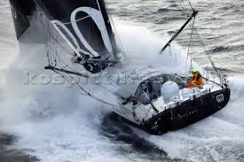 Image result for imoca 60 underwater