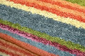 bright area rug large size of lime green rug and orange rugs stripes luxury wool multi bright area hot pink carpet area rug