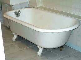kohler bathtub stopper parts fine tub drain stopper images bathtub for bathroom ideas bathtub drain stopper