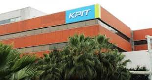 PTC and KPIT Launch Center of Excellence