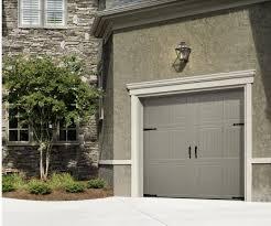 amarr garage door colors. Another_grey_garage.jpg Amarr Garage Door Colors I