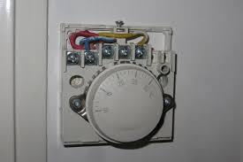 honeywell thermostat wiring diagram lorestan info honeywell wiring diagram s plan honeywell thermostat wiring diagram