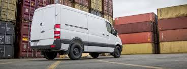 2018 mercedes benz metris cargo van. fine 2018 2018 mercedesbenz sprinter van interior redesign to mercedes benz metris cargo van 0