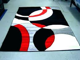 grey white area rug red black and grey area rugs black gray rug white grey rugs grey white area rug